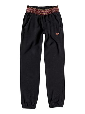BIG BREEZY JOGGER Negro RRF55027
