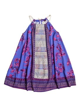 Girl's 7-14 LEILANI Dress  RRF68037