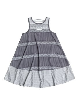 Girl's 2-6 PARAGUAY Dress  RRF68316
