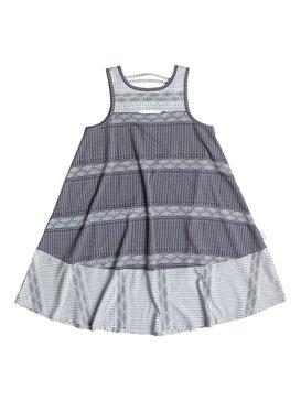 Girl's 7-14 PARAGUAY Dress  RRF68317