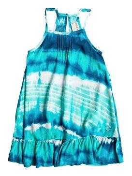 Girl's 2-6 NAXOS Dress  RRF68376