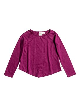 Girls 2-6 Iceskate T-Shirt  RRH51216