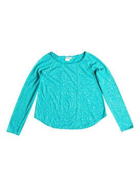 Girls 7-14 Big Iceskate T-Shirt  RRH51217