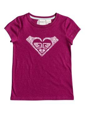 LIT SWIRL TEE Pink RRH51326
