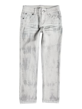 LIT WIPE OUT PANTS  RRH55076