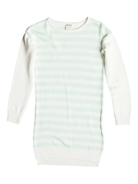 Girls 7-14 Big Ski Sweater Dress  RRH58017