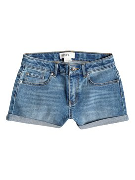 Baby CRUSH Shorts Azul RRM55021
