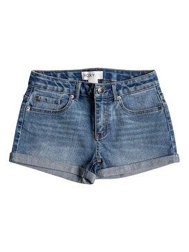 Girl's 7-14 CRUSH Shorts  RRM55027