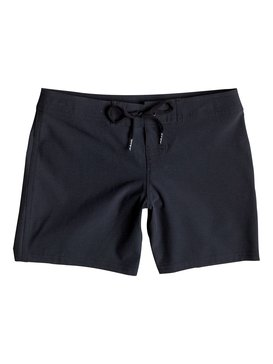 LIT SEA YOU BOARDSHORT RRM55126