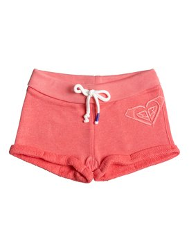 Baby Hangin Shorts Pink RRM63021