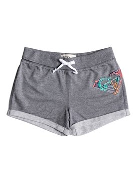 Baby Agua Shorts  RRM63041