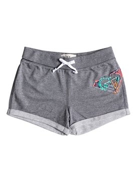 Girls 2-6 Agua Shorts  RRM63046
