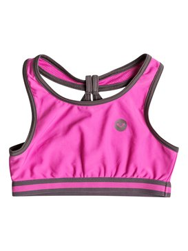 BIG SUMMER SPORT BRA  RRS51027