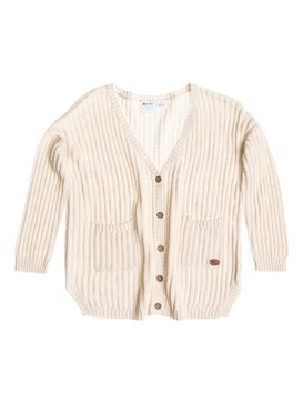 BIG PATCH PKT CARDIGAN RRS56017