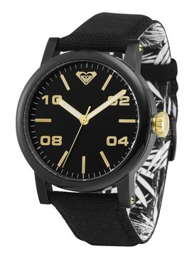 The Victoria - Analog Watch  RX1000US