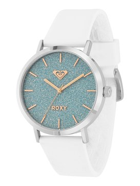 The Royal - Analog Watch  RX1008