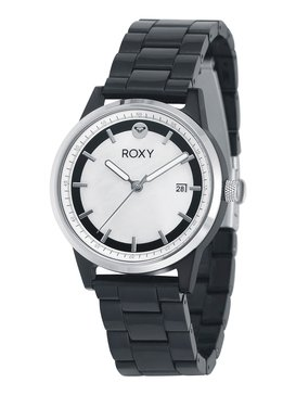 The Abbey - Analog Watch  RX1012