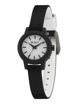 The Monica - Analog Watch  RX1016