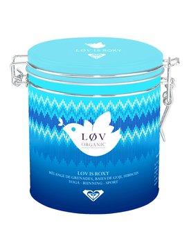 Løv is ROXY - Organic Herbal Infusion  RXLOV00001