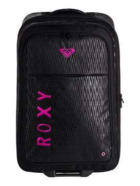 "21"" Wheelie Rolling - Wheeled Suitcase  TPRX12002"
