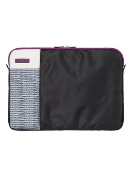 LAPTOP COVER Grey TPRX16002