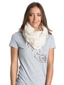 Chill Out - Lightweight Scarf for Women - Roxy