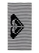Pretty Simple - Beach Towel for Women - Roxy