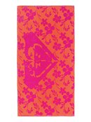 Pretty Simple - Beach Towel for Women - Roxy