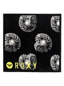 Daly - Beach Towel for Women - Roxy