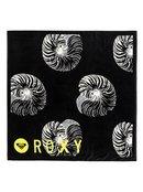 Daly - Beach Towel for Women - Roxy