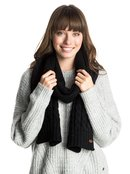 Shore Strand - Straight Scarf for Women - Roxy