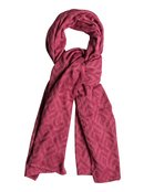 Wrap You - Straight Scarf for Women - Roxy
