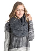 Canyon Suns - Infinity Scarf for Women - Roxy