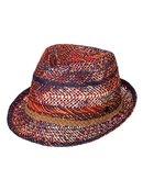 Big Swell - Straw Hat for Women - Roxy