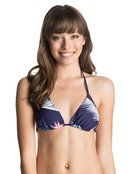 Tiki Tri - bikini top for Women - Roxy