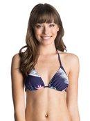 Tiki Tri - bikini top for Women - Roxy
