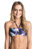Bandeau D Cup - bikini top for Women - Roxy
