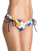 70'S Lowrider - bikini bottoms for Women - Roxy