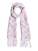 Nola - Scarf for Women - Roxy