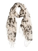 Giulia - Scarf for Women - Roxy