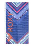 Hazy - Beach Towel for Women - Roxy