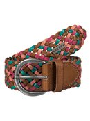 SPRING CALL ME - Belts & Wallets - Roxy