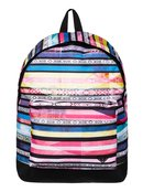 Be Young - Backpack for women - Roxy