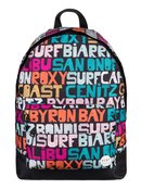 Sugar Baby - Backpack for Women - Roxy