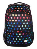 Charger - All-Over Printed Backpack for Women - Roxy
