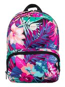 Always Core - All-Over Printed Backpack for Women - Roxy
