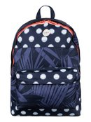 Sugar Baby - All-Over Printed Backpack for Women - Roxy