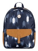 Caribbean - All-Over Printed Backpack for Women - Roxy