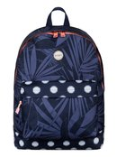 Be Young - All-Over Printed Backpack for Women - Roxy