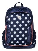 Alright - All-Over Printed Backpack for Women - Roxy
